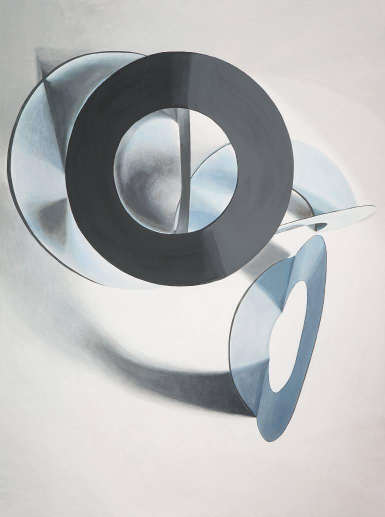 janina-wierusz-kowalska-circular-shapes-and-shades