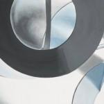 janina-wierusz-kowalska-circular-shapes-and-shades_featured
