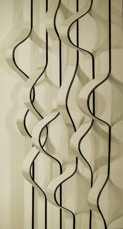 janina-wierusz-kowalska-painting-gentle-wind