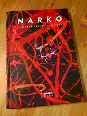 narko_okl