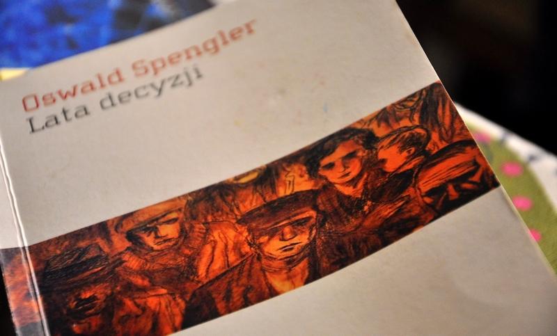 spengler1