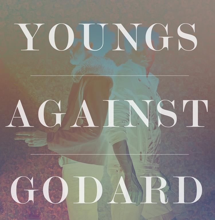 Youngs Against Godard 2