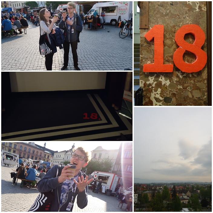 Kino na Granicy2