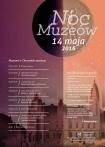 mch_noc_muzeow_plakat