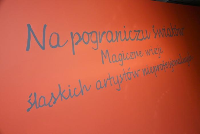 napograniczuświatów_muzeumgórnośląskie
