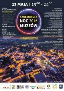 noc muzeow 2016