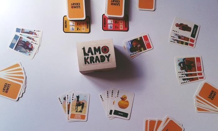 lamokrady4