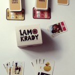 lamokrady_feature
