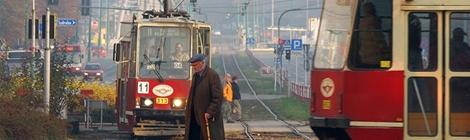 11 rzeczy, których brakuje w Katowicach