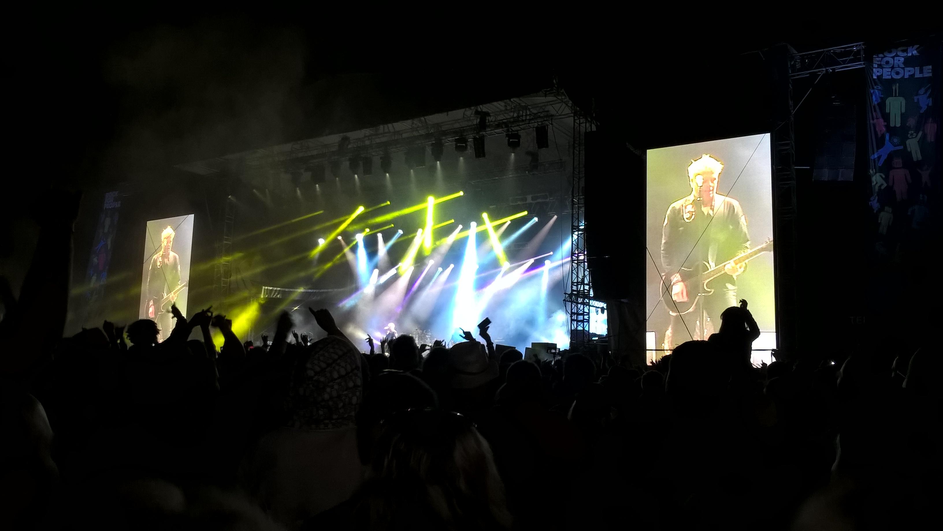 Marzenie młodości - The Offspring