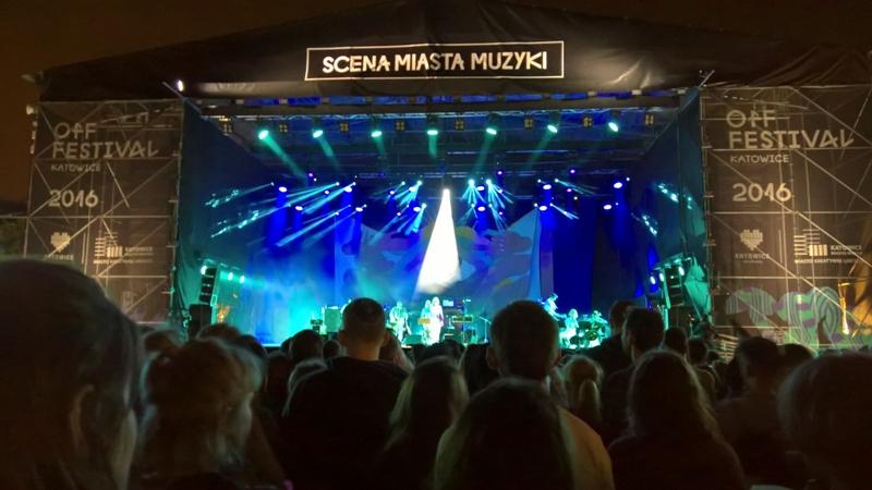 fot. Hanna Kostrzewska