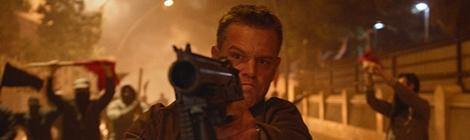 """To nie """"Mad Max"""" – recenzja filmu """"Jason Bourne"""""""