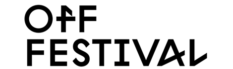 OFF Festival. Widzimy się!