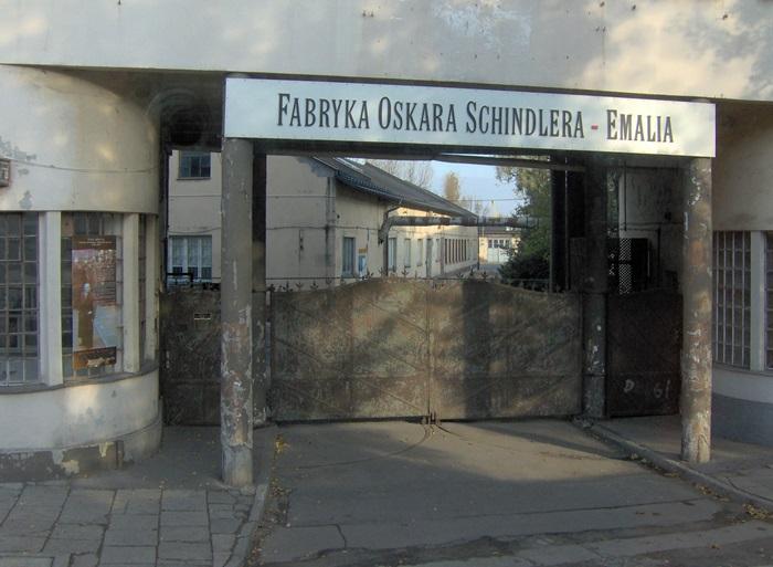 Oskar_Schindler_enamel_factory_in_Kraków_wikicommons