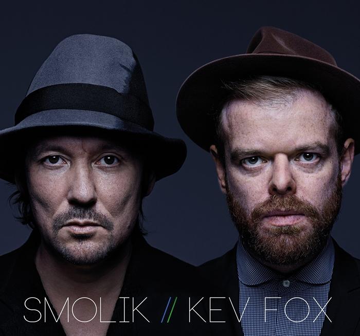 SMOLIK-KEV-FOX