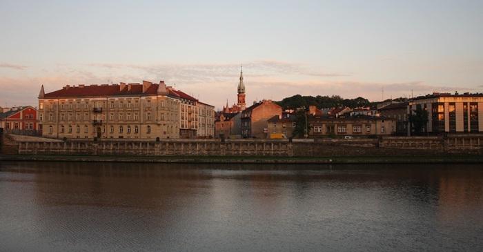 Widok_Podgórza_wikicommons