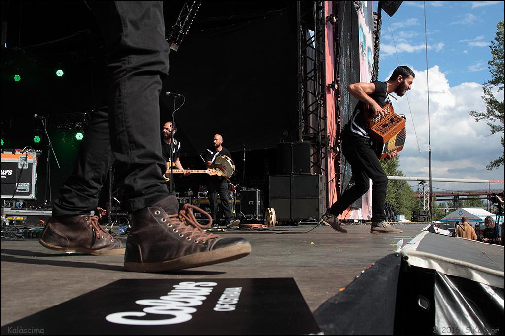fot. Stanislav Kaczor źródło: www.colours.cz