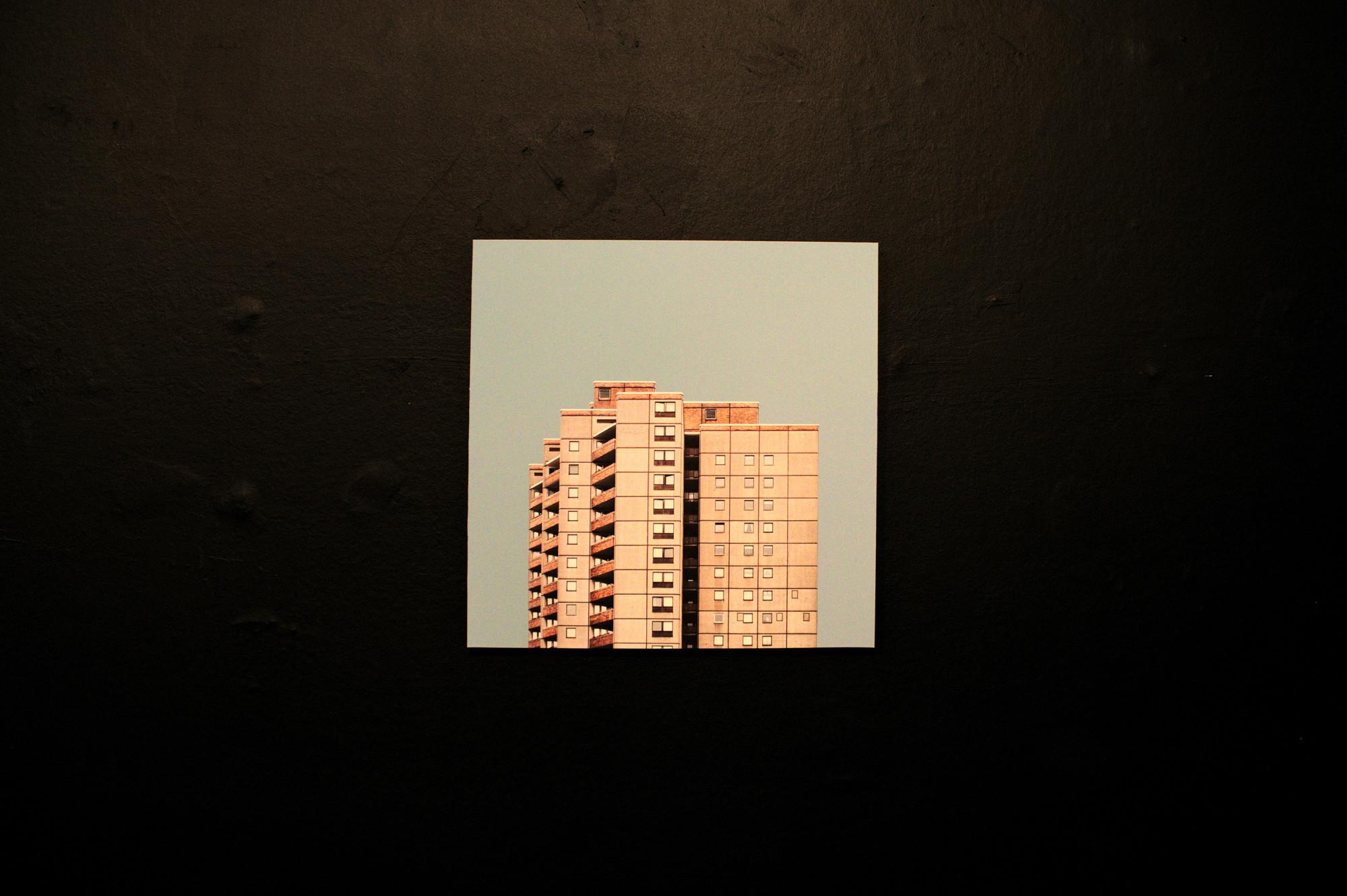 stacked_reflektor1