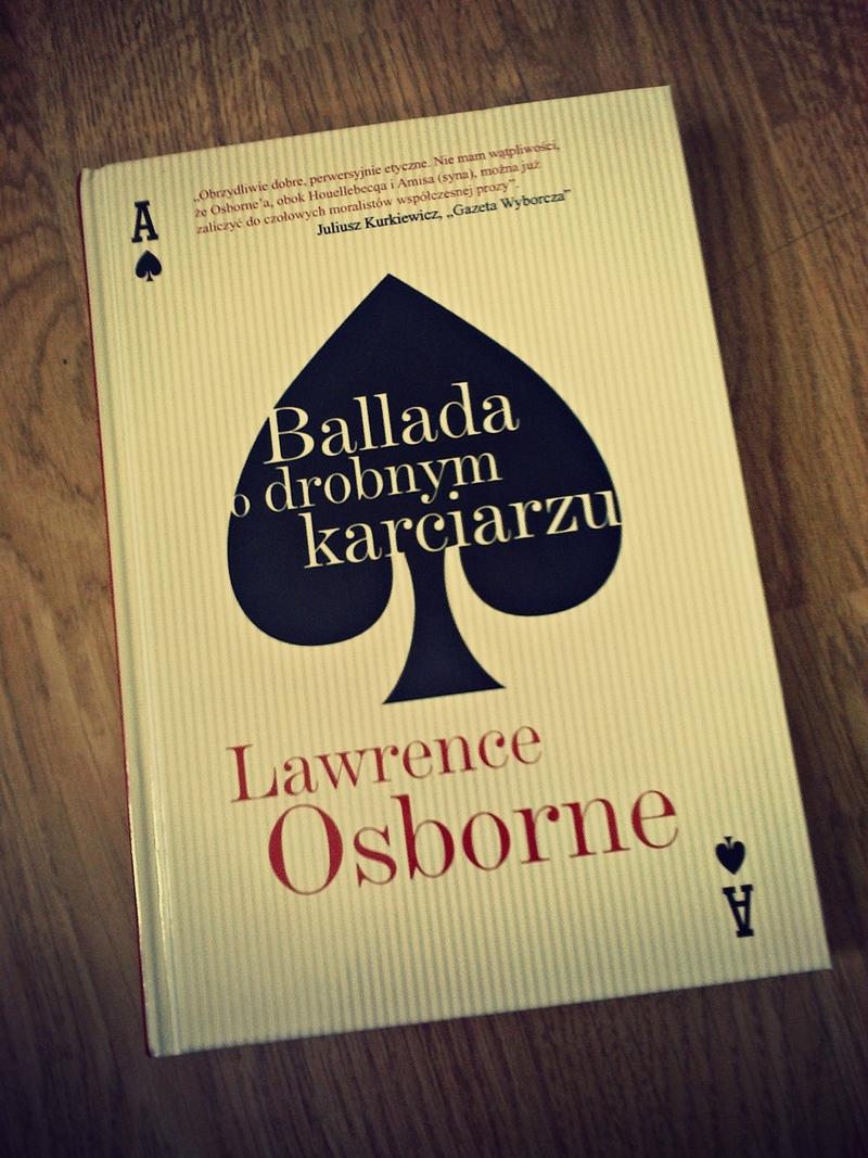 ballada1
