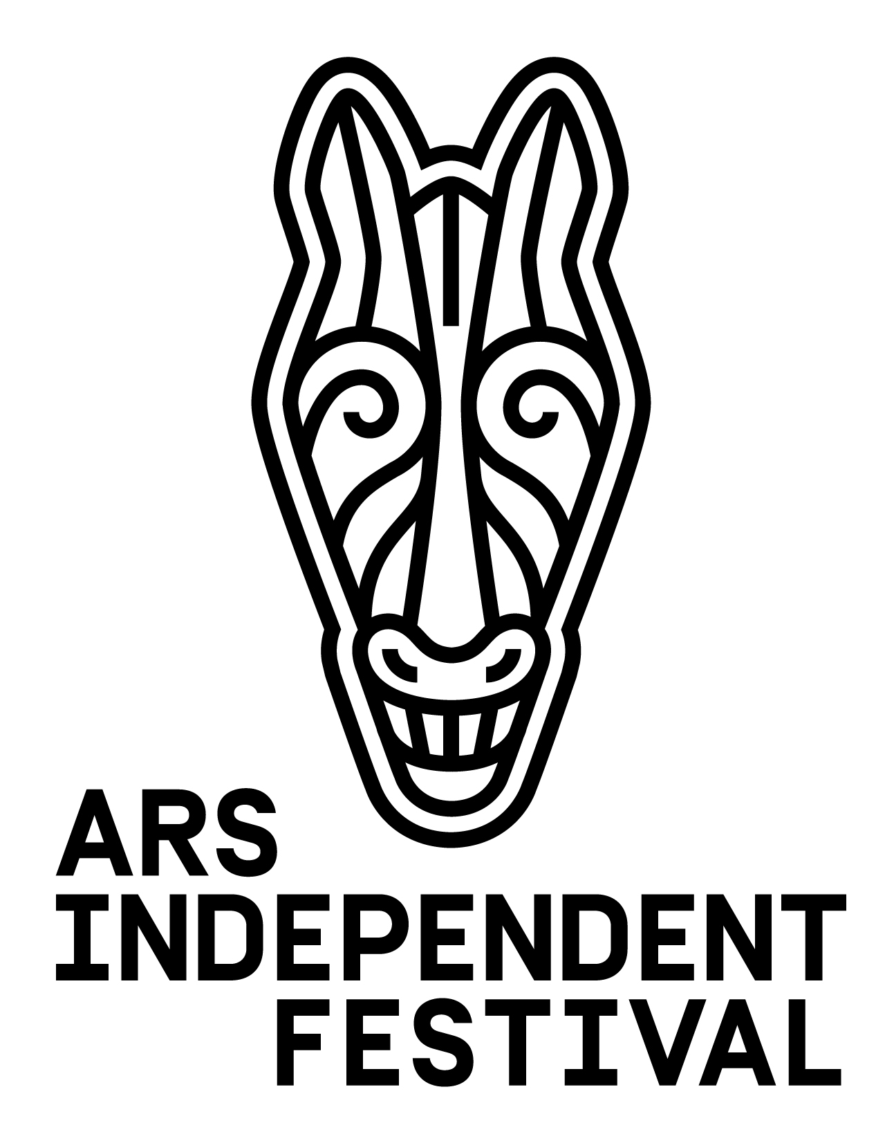 logo_ai_2016_3