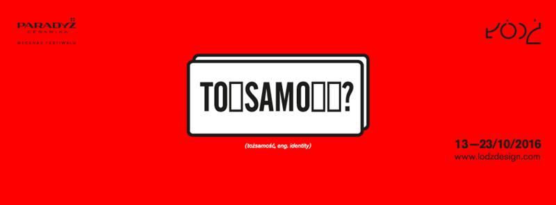 01lodz_design_tozsamosc