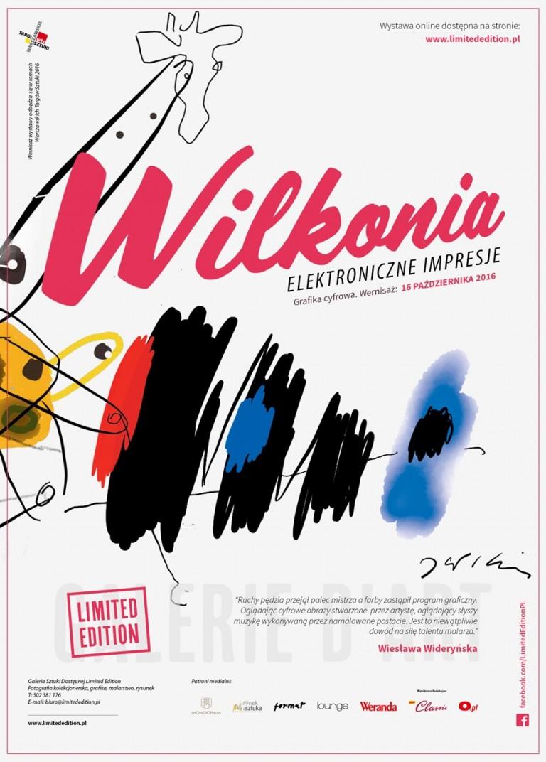 04plakat-web-limited-edition-wilkon-minimal