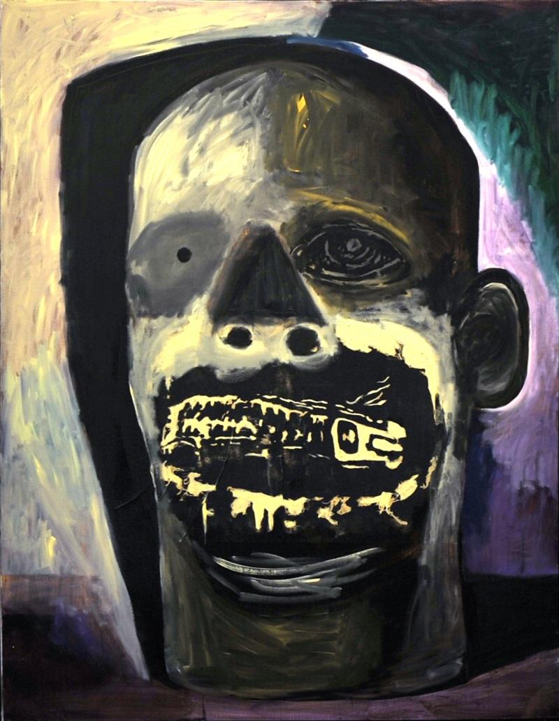 10_damien-deroubaix-bez-tytuluars_cameralis-2016-gallery-nosbaum-reding