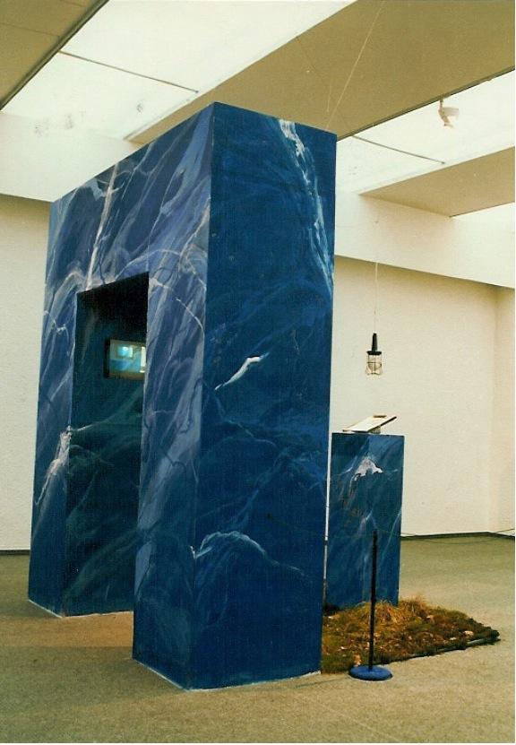 instytut-fikcji-instalacja-p-szmitke-bunkier-sztuki-1995