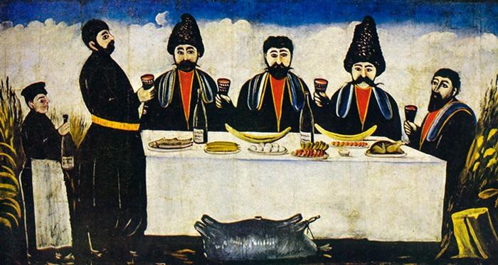 gruzinski-stol-pirosmani