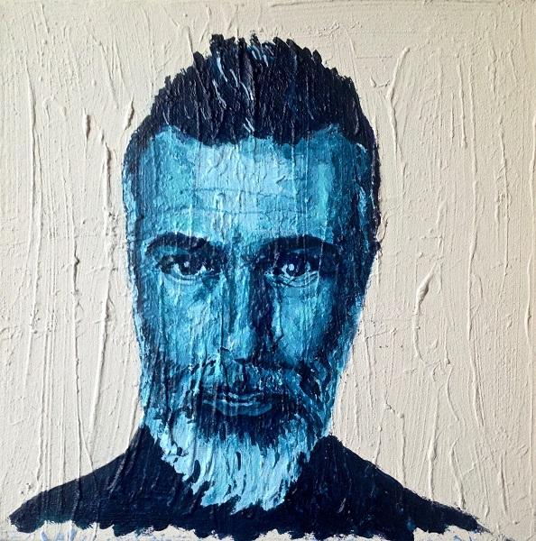 Jacek Sikora, Looking In Your Eyes