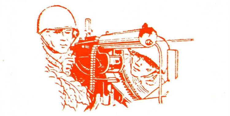 the-peter-brotzmann-octet-machine-gun-cover