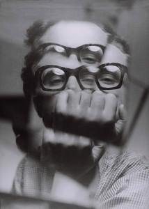 autoportrait_by_zdzislaw_beksinski_1956-57_wikimedia_cc