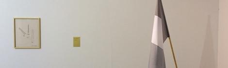 Rysa na powiece - relacja z wystawy