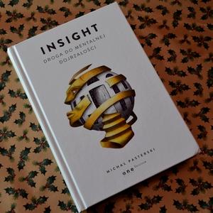 7-insight