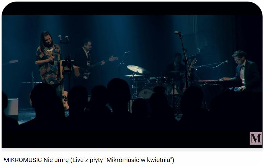 micromusic-reflektor