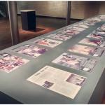 fot. Muzeum Miejskie w Tychach