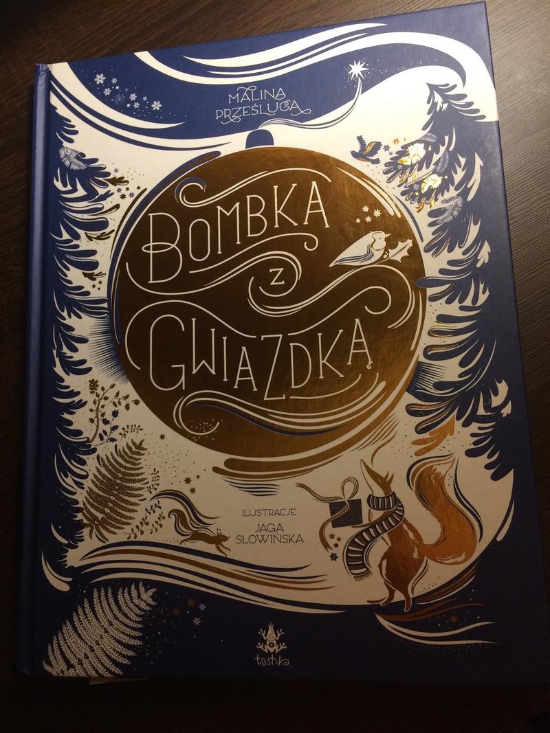bombka1