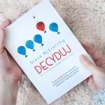 decyduj_ik