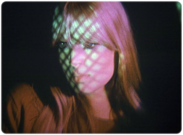 Andy Warhol_Chelsea girls (2)