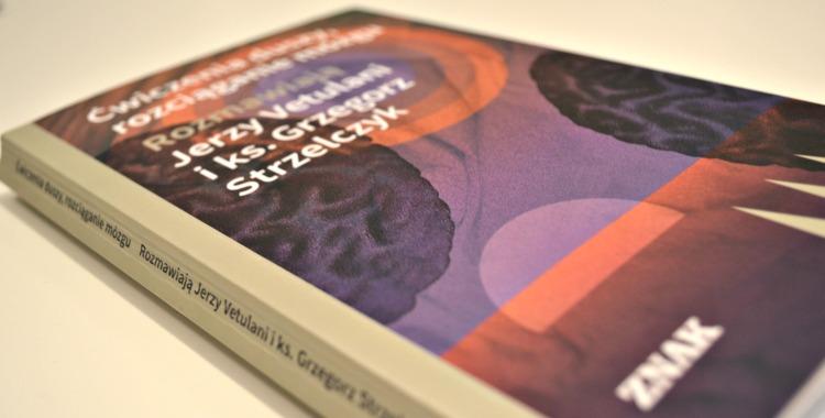 Ćwiczenia duszy, rozciąganie mózgu i… przyjemność lektury