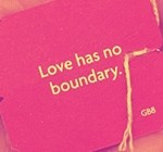 Love-has-no-boundary-cover
