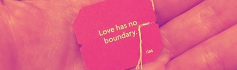 Love-has-no-boundary-cover