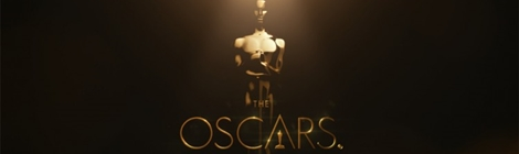 logo_oscars_on-air__2014-color-750x380