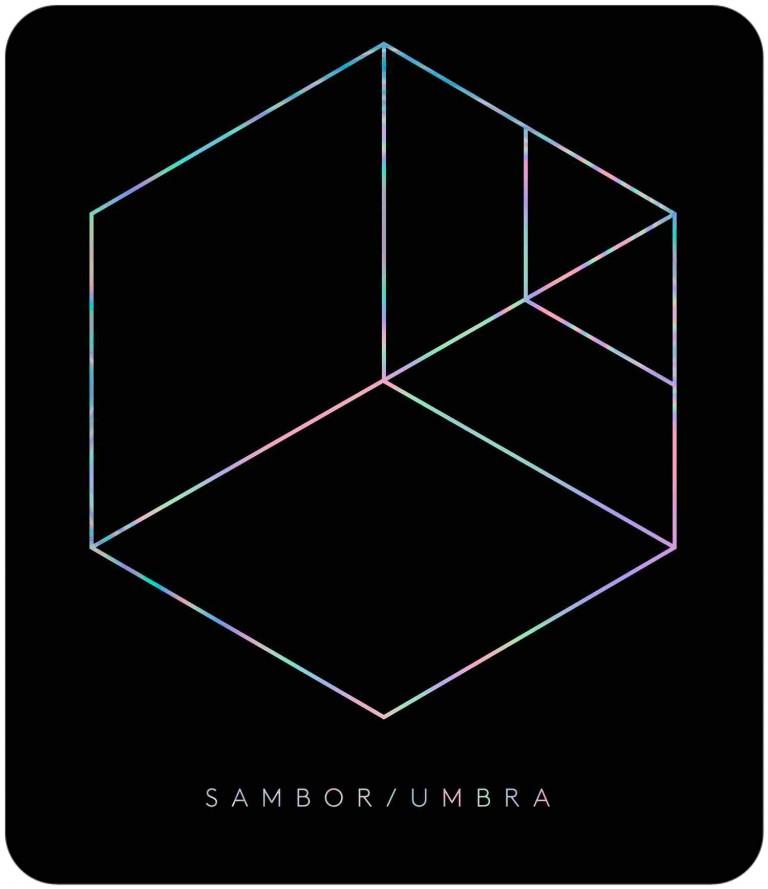Sambor Umbra