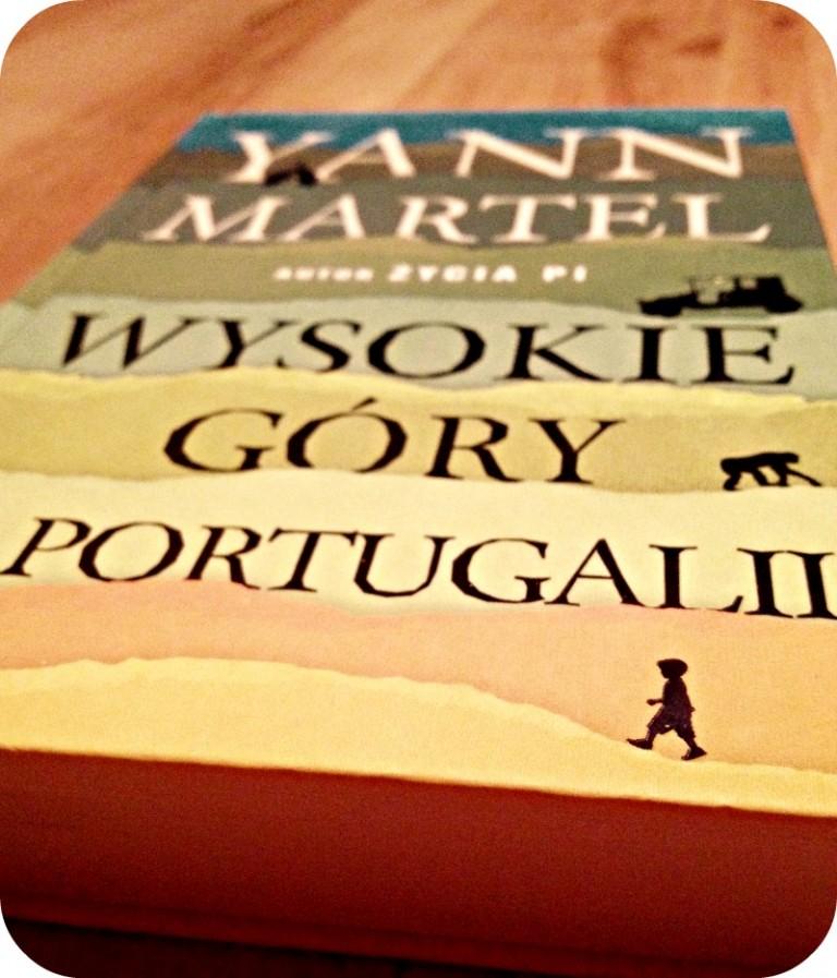wysokie gory portugalii_3