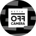 netia off camer
