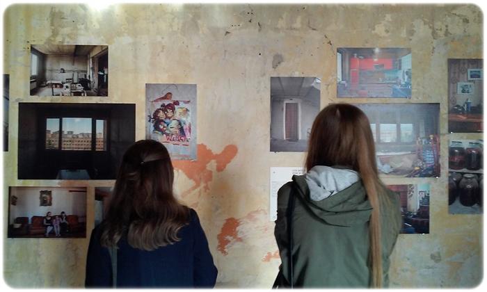 Agnieszka Dróżdż_Uta Beyer_Dom w Tbilisi (1)