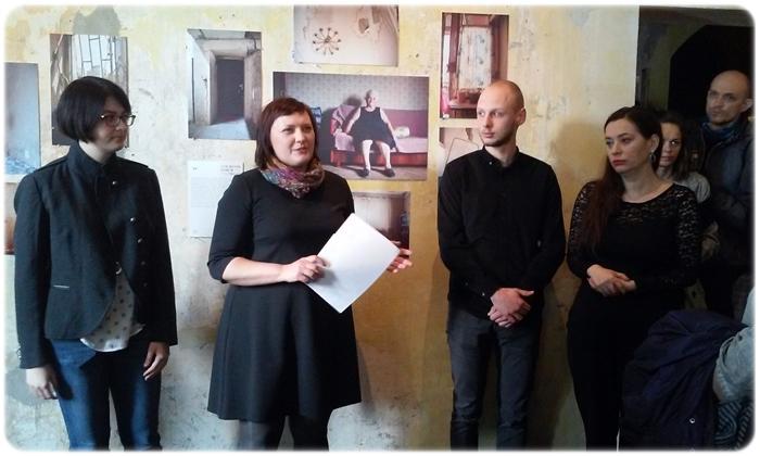 Agnieszka Dróżdż_Uta Beyer_Dom w Tbilisi (2)