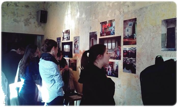 Agnieszka Dróżdż_Uta Beyer_Dom w Tbilisi (3)