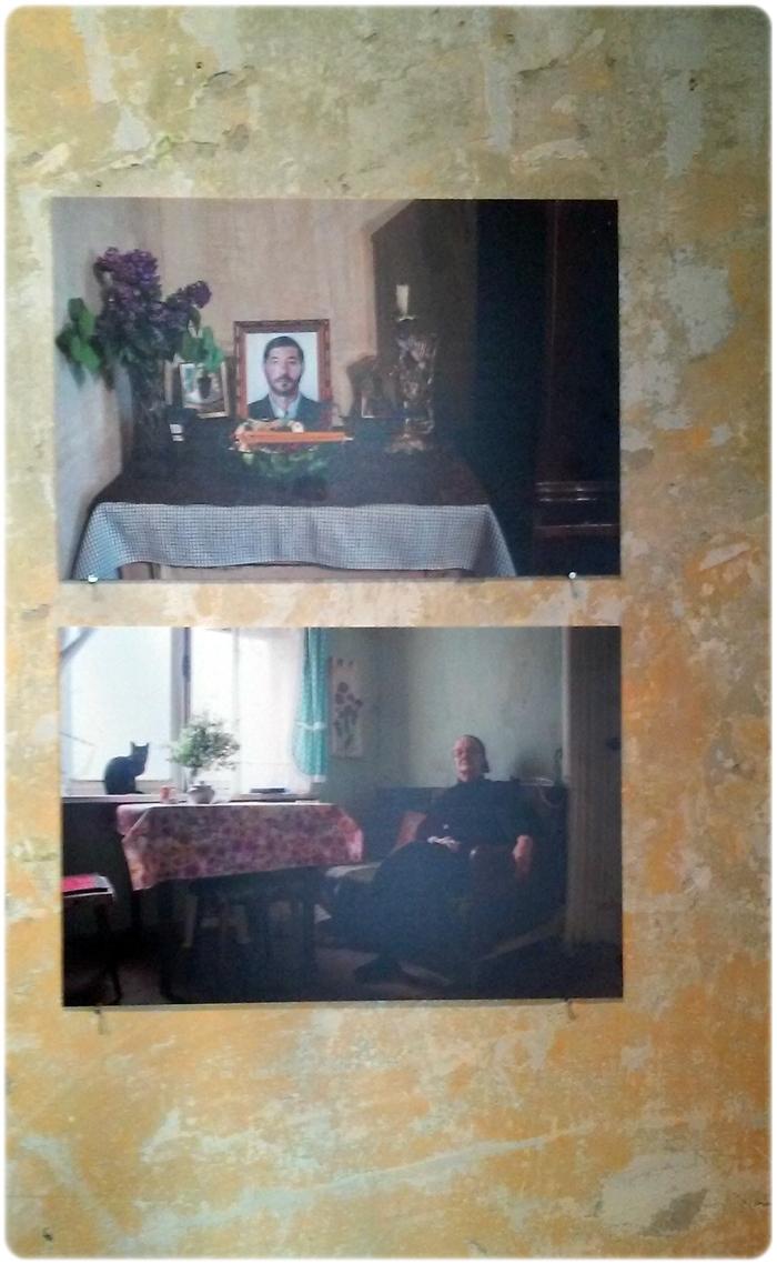 Agnieszka Dróżdż_Uta Beyer_Dom w Tbilisi (5)